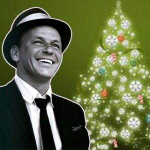 Sinatra Christmas